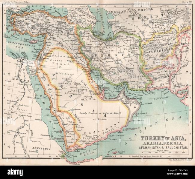 Middle east map jeddah Middle East Map Jeddah Picture Ideas References