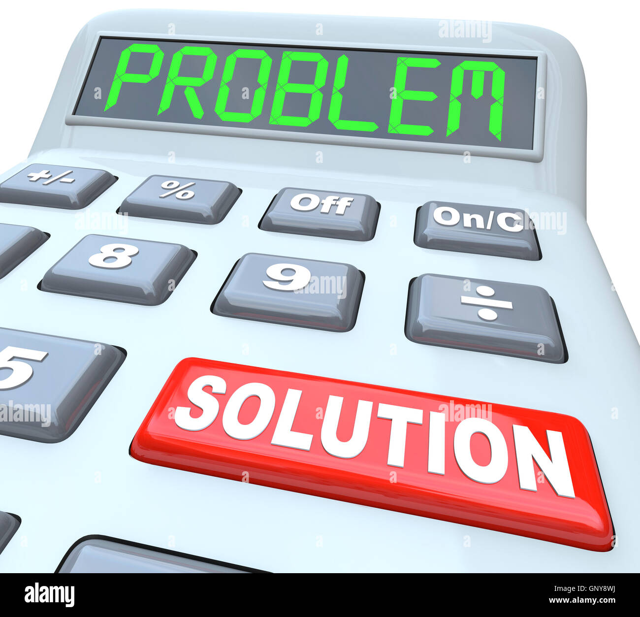Difficult Math Problem Stock Photos Amp Difficult Math Problem Stock Images