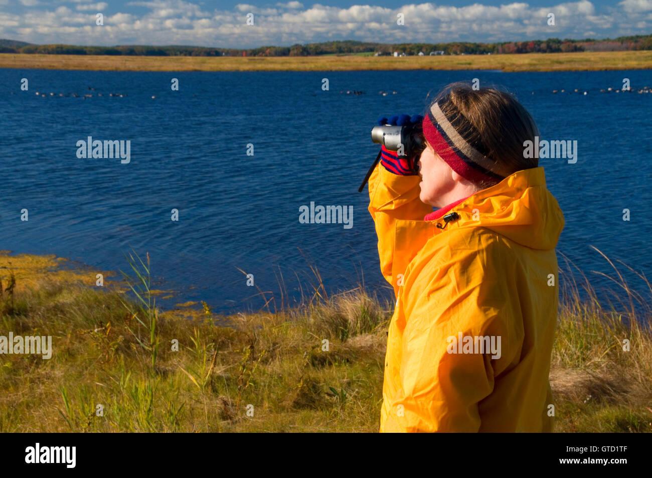 Salt River Bay Stock Photos Amp Salt River Bay Stock Images