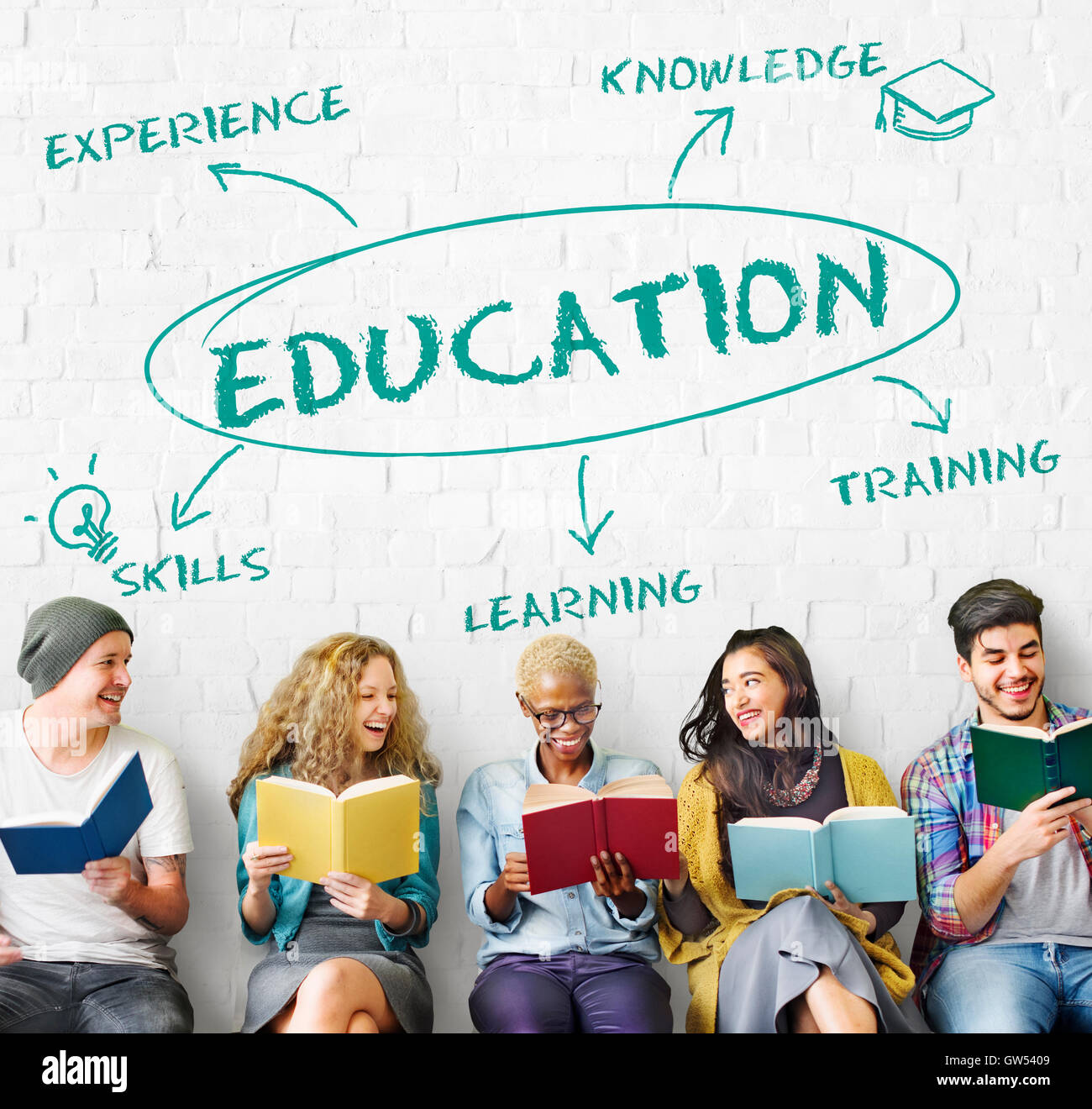 Mind Map Education Stock Photos Amp Mind Map Education Stock