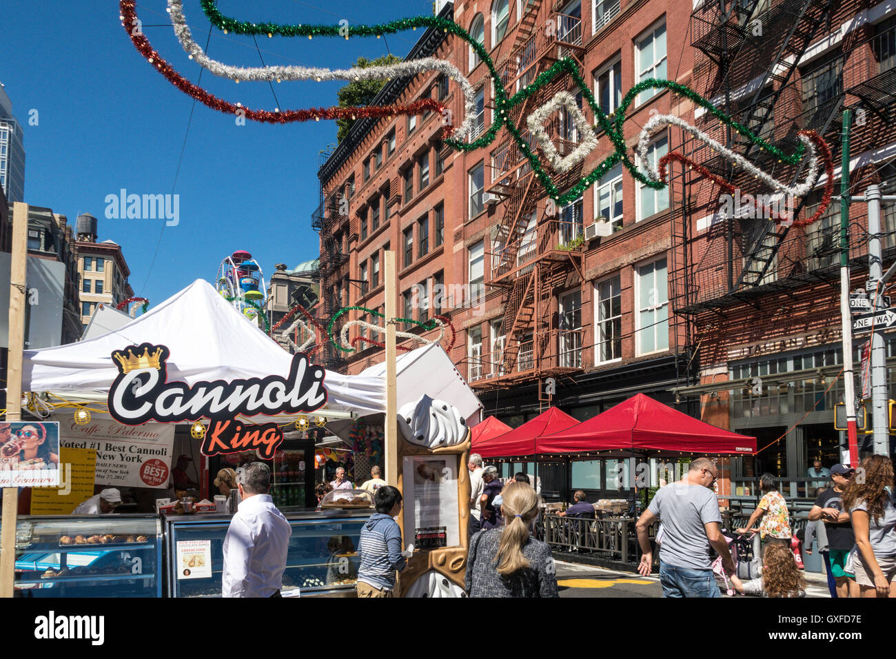 Vendors Tent Stock Photos Amp Vendors Tent Stock Images Alamy