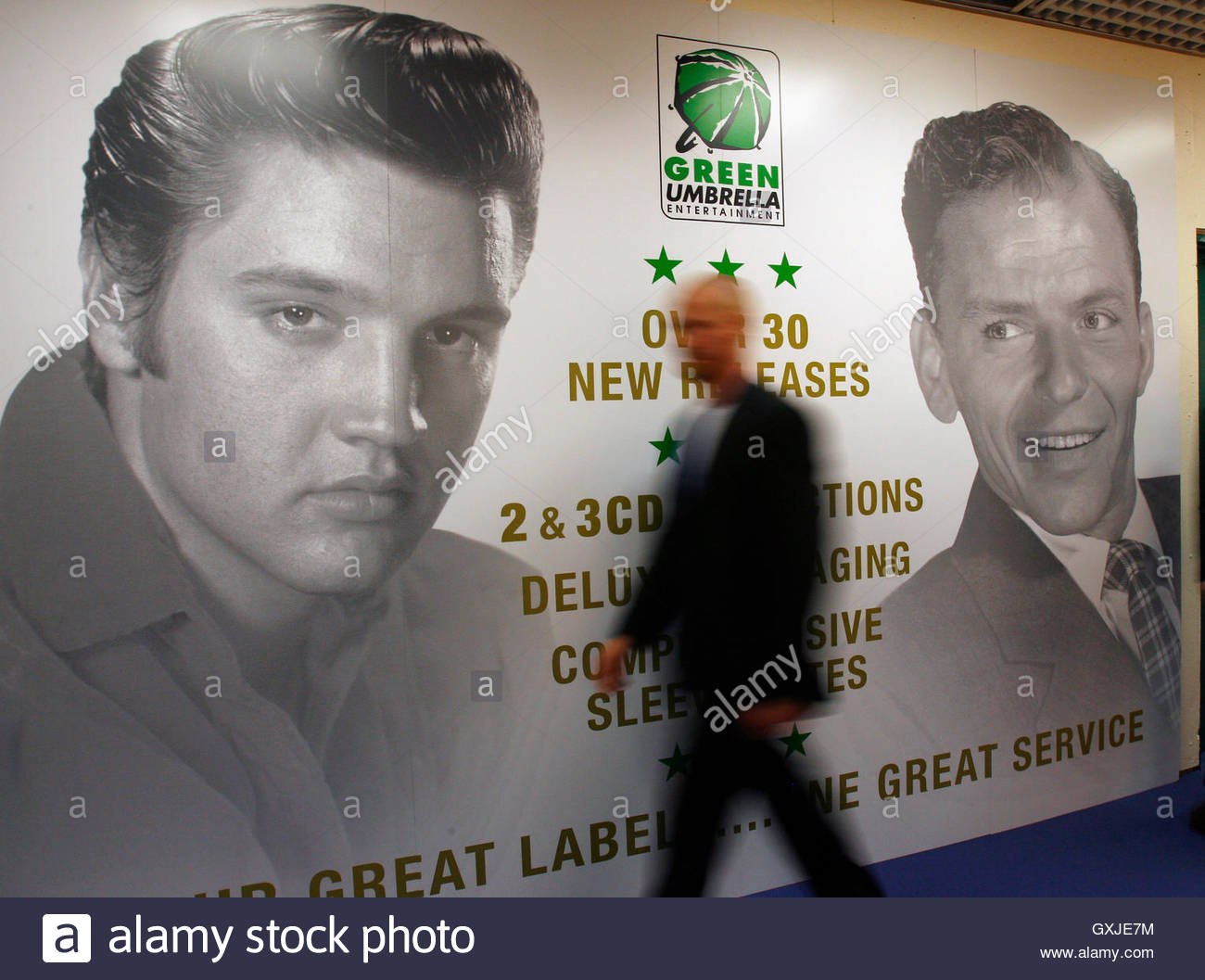 Image result for Elvis Presley January 22