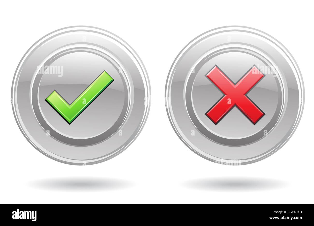 Correct Shape Stock Photos Amp Correct Shape Stock Images