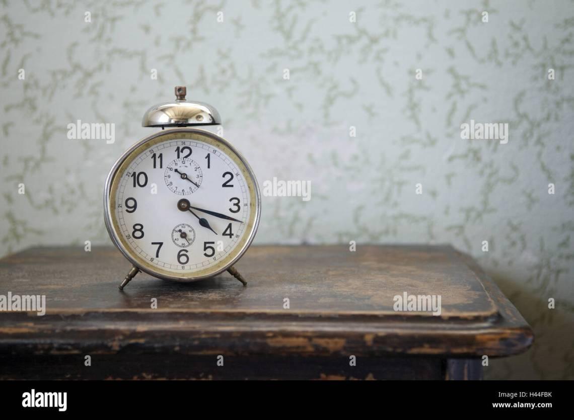 Download Alarm Bedside - alarm-clock-dial-pointer-figures-bell-bedside-locker-wallpaper-H44FBK  Picture_139267.jpg
