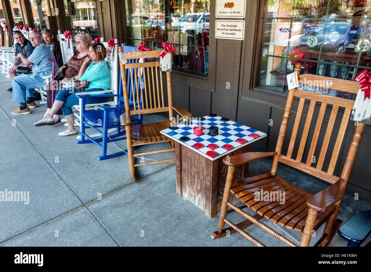 https www alamy com stock photo florida south port charlotte cracker barrel old country store restaurant 129114933 html