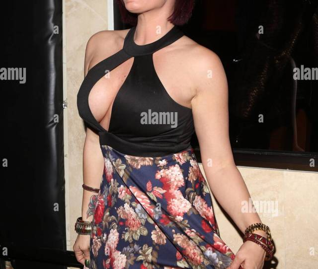 Pornopalooza Hosted By Sdr At Hqnyc In New York City Featuring Tory Lane Where
