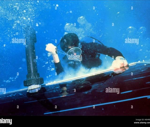 Timothy Dalton James Bond Licence To Kill 1989