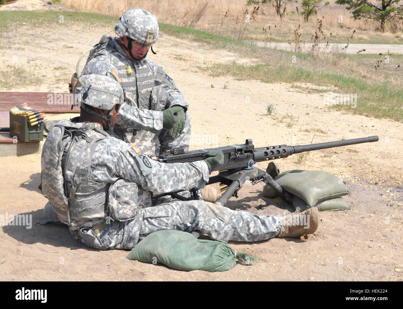 307th Brigade Support Battalion Stock Photos Amp 307th Brigade Support Battalion Stock Images