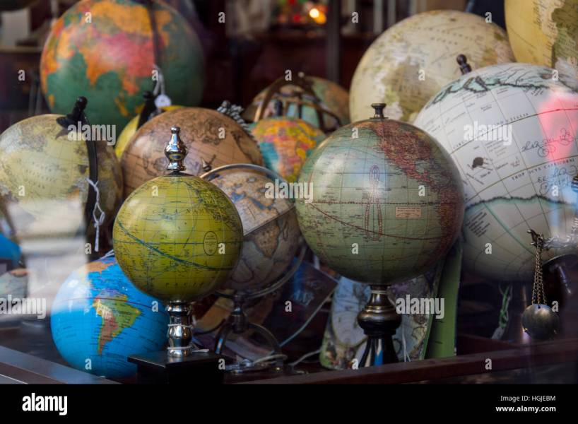 images for map globe store