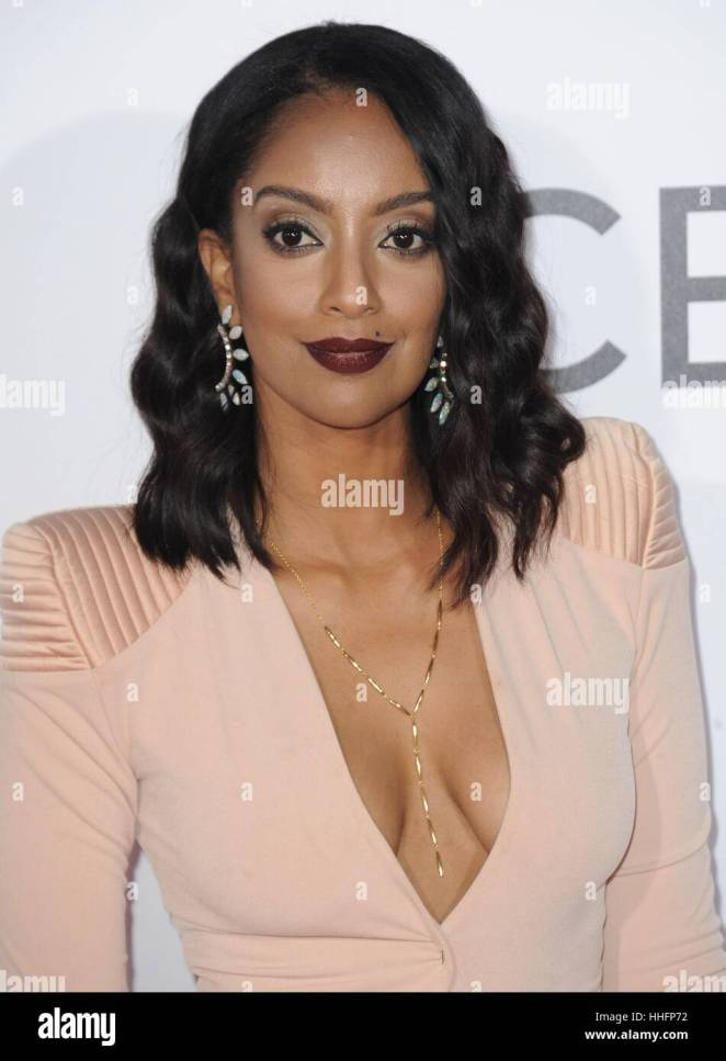 Image result for azie tesfai