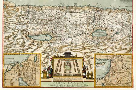 Old world map of israel full hd pictures 4k ultra full wallpapers holy land maps of israel maps of the holy land holy land maps showing maps of the holy land jerusalem old city map for on world astroinstitute org ira world gumiabroncs Images