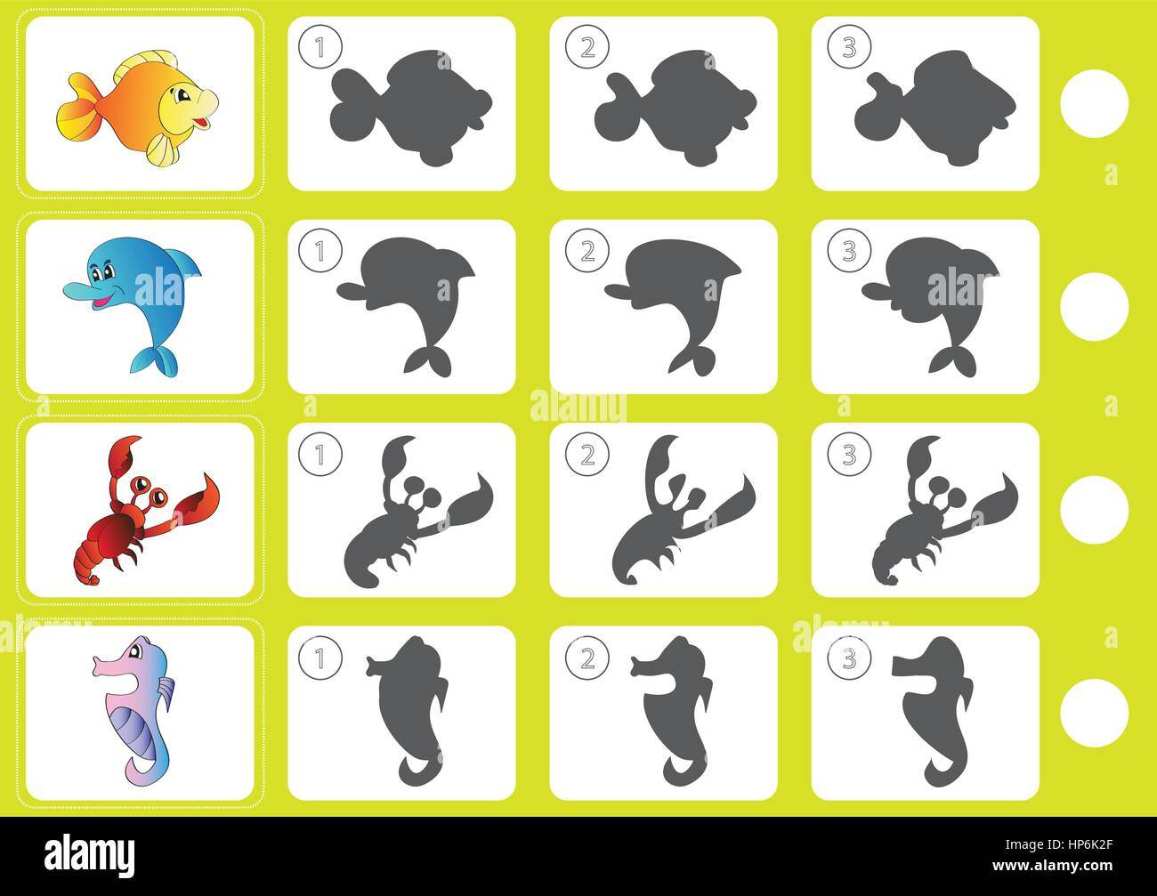 Infant Puzzle Stock Photos Amp Infant Puzzle Stock Images