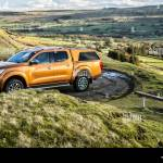 Page 2 Navara High Resolution Stock Photography And Images Alamy