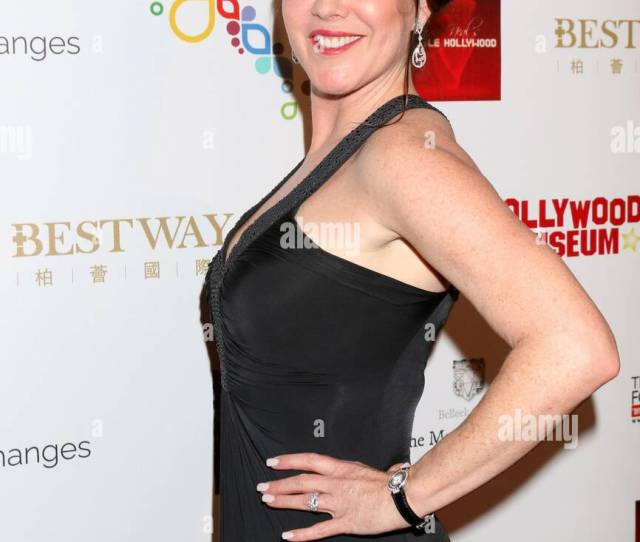 Kira Reed Lorsch At Arrivals For Style Hollywood Oscar Viewing Dinner Hollywood Museum Los Angeles Ca February   Credit Priscilla Grant Everett