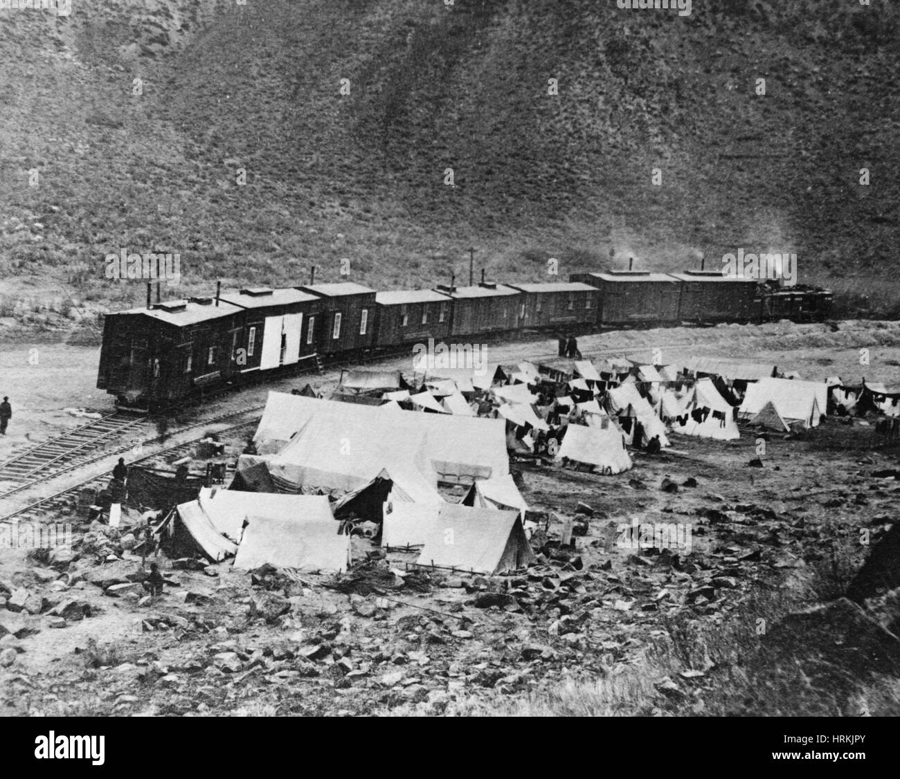 Transcontinental Railroad Word Search Transcontinental