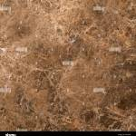 Brown Marble Seamless Background Texture High Resolution Stock Photography And Images Alamy