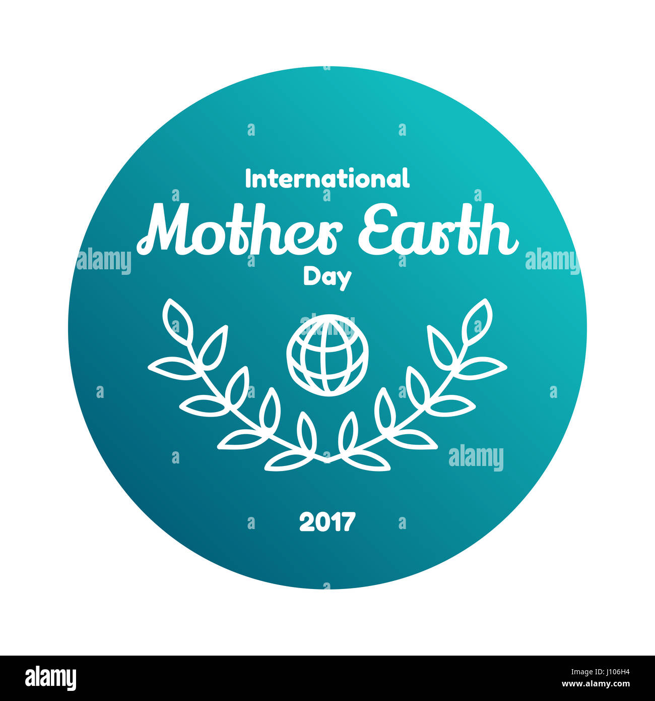 International Mother Earth Day April 22 The Event