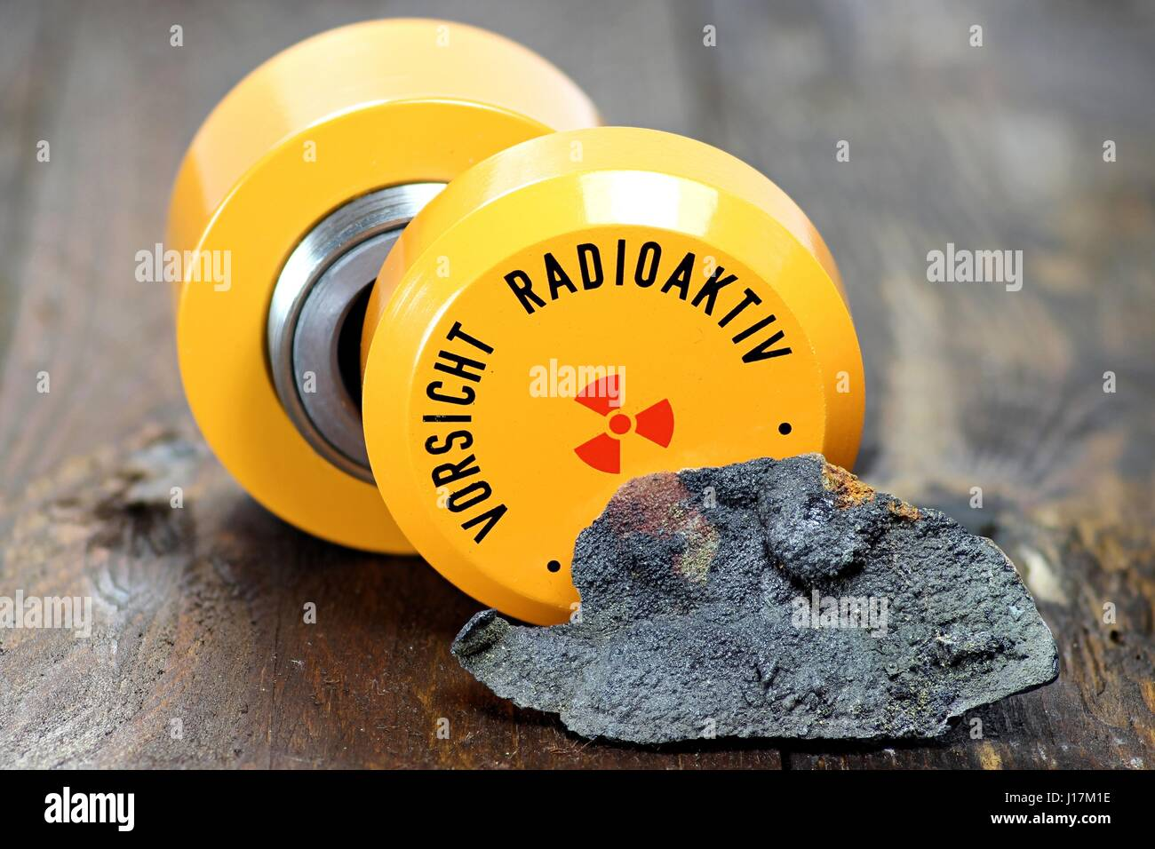 Radioactive Stock Photos Amp Radioactive Stock Images