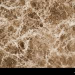 Brown Marble Texture Background Abstract Natural Texture For Design Stock Photo Alamy
