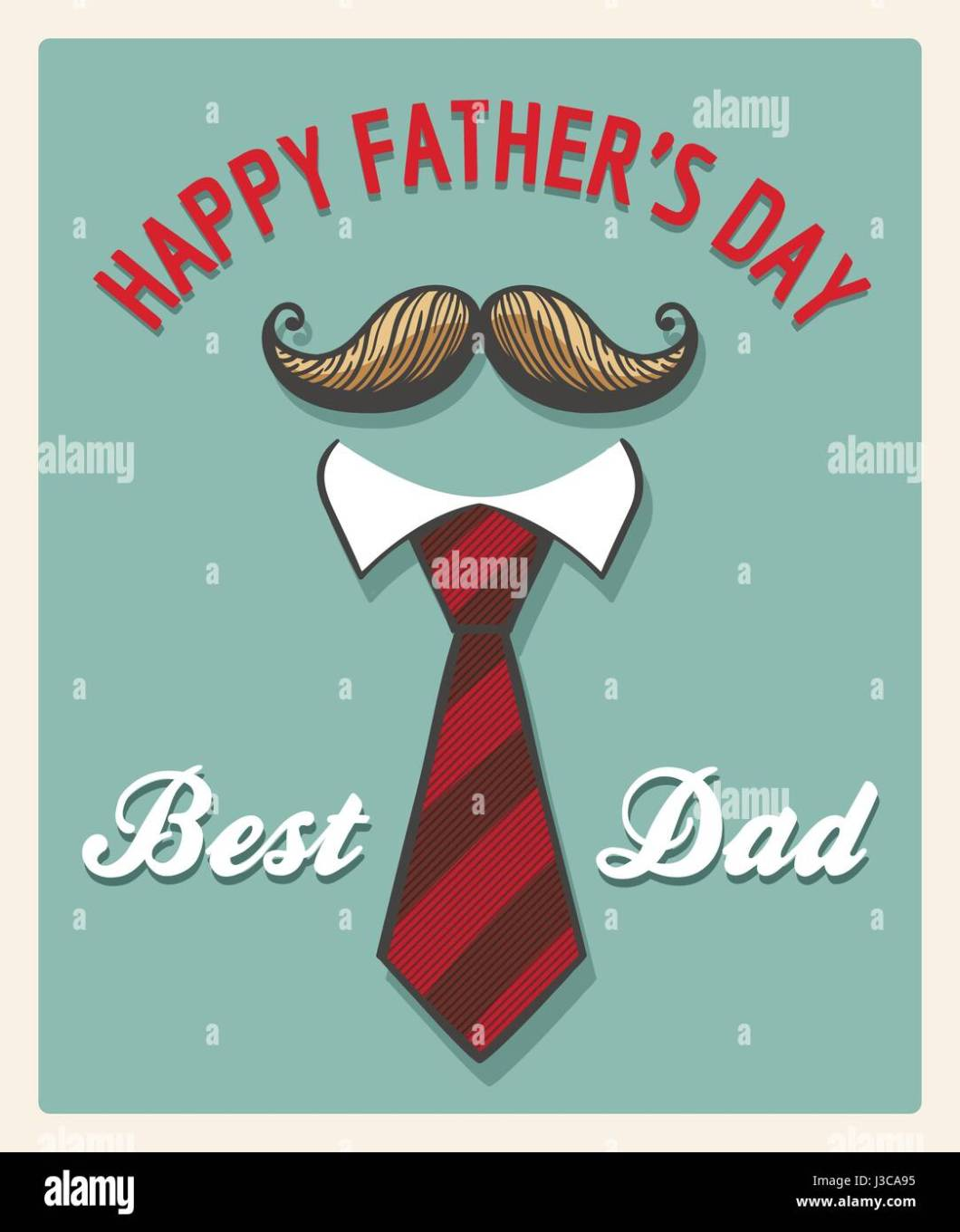 Fathers Day Greeting Cards Cardjdi