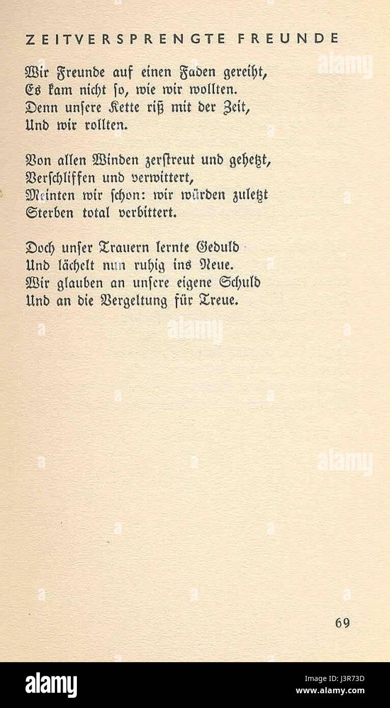 Ringelnatz Geburtstagsgedichte Spruche 60 Geburtstag Ringelnatz