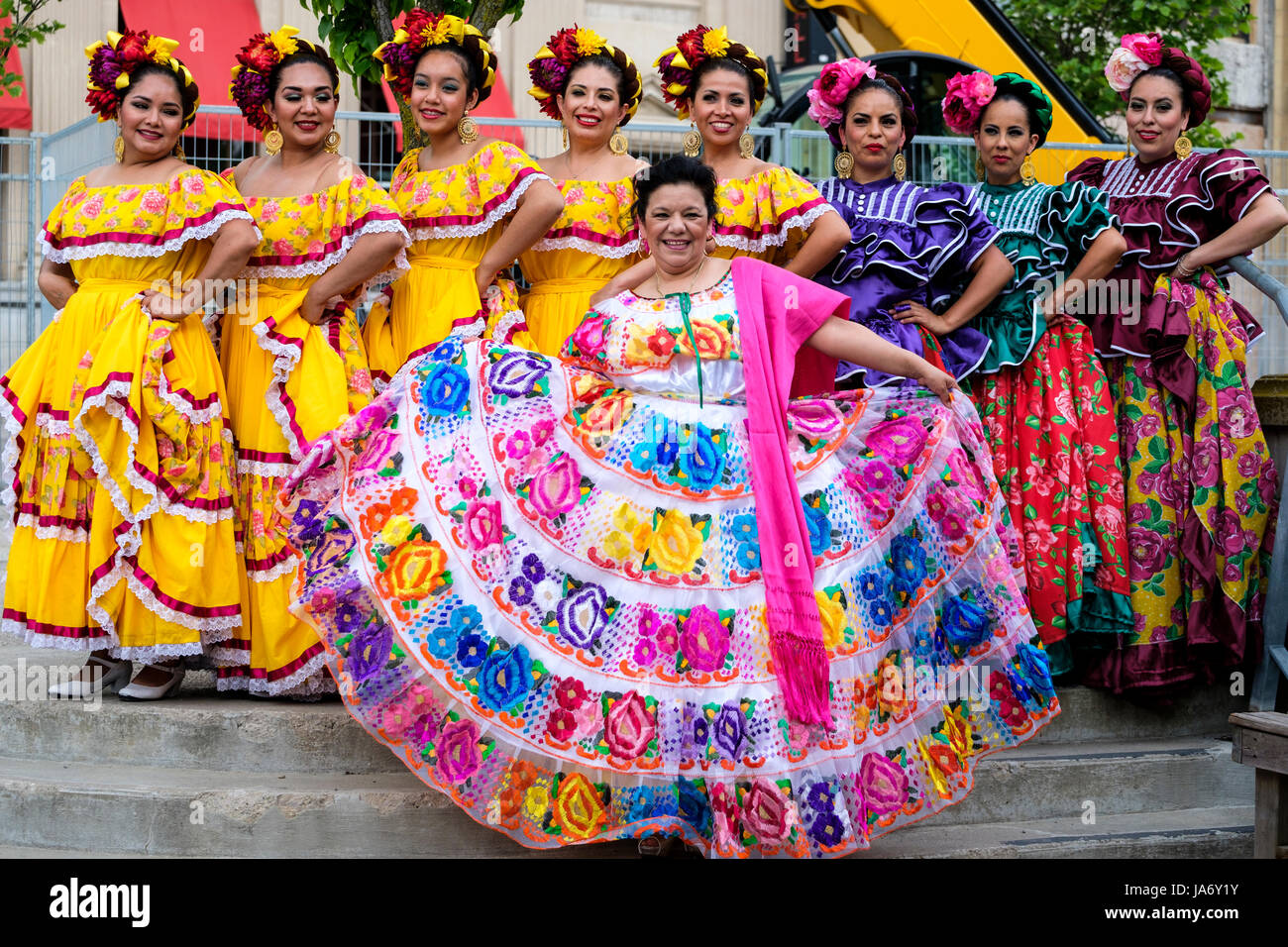 Mexican Hat Dance Youtube