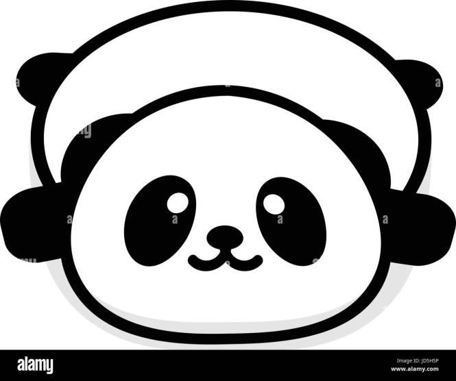 panda logo designs designevo maker chinese panda bear
