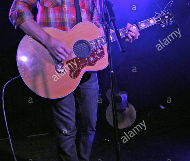 Tyler Hilton Tyler James Hilton Born November 22 1983 Is An American Singer Songwriter And Actor Hilton Began His Professional Career In Music In 2000