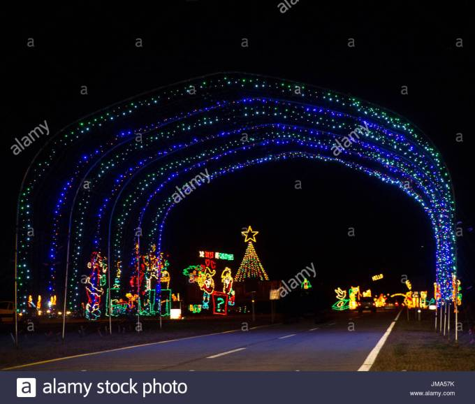 jones beach christmas light show christmaswalls co - Jones Beach Christmas Light Show