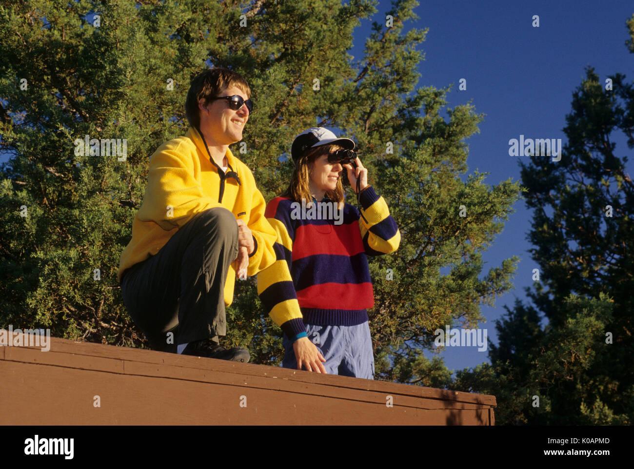 Rimrock Overlook Stock Photos Amp Rimrock Overlook Stock Images