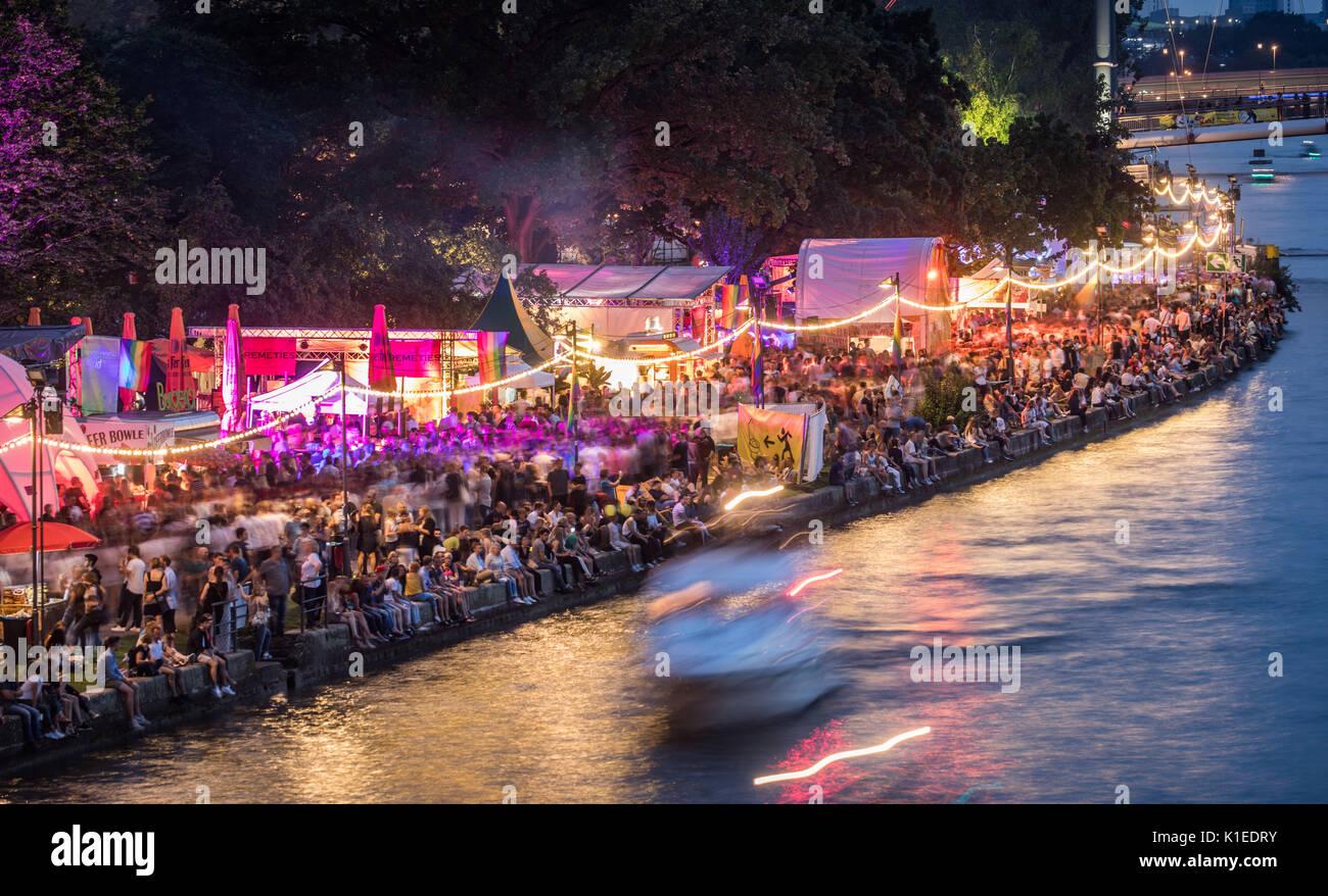 Events In Frankfurt