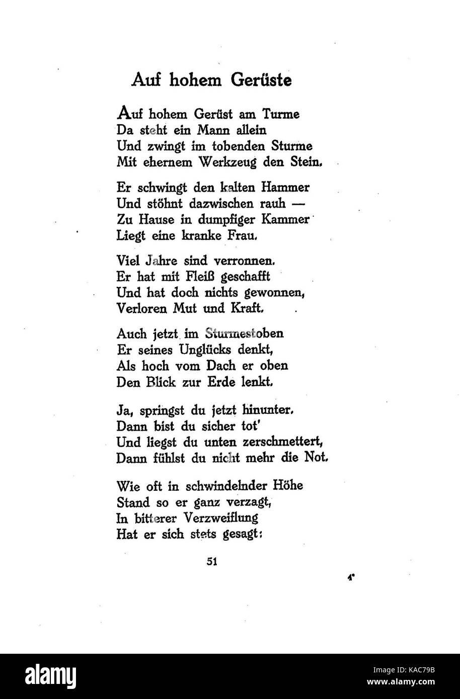 Die Ameisen Von Joachim Ringelnatz Pdf Free Download