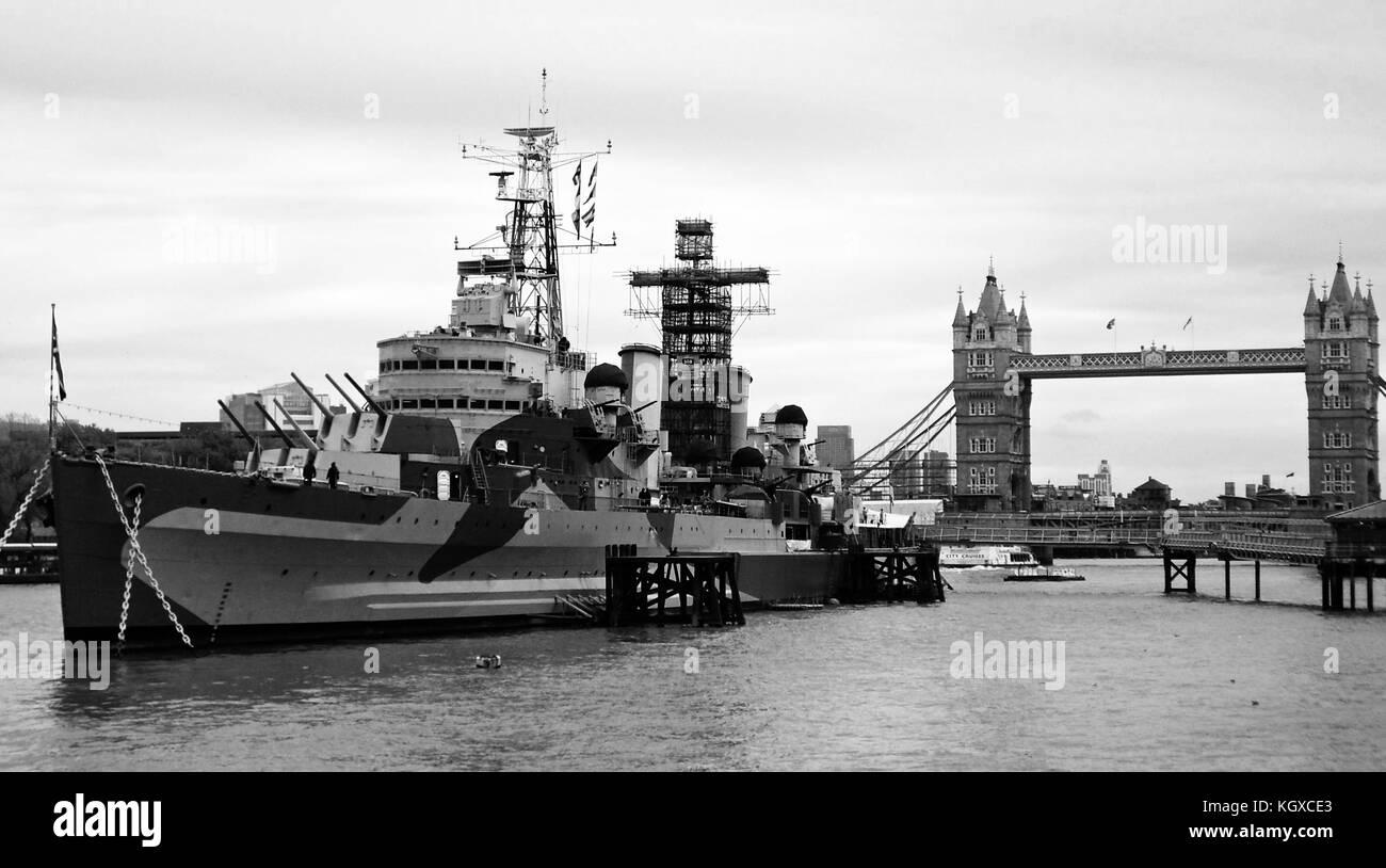 Landmarks London Black And White Stock Photos Amp Images Alamy