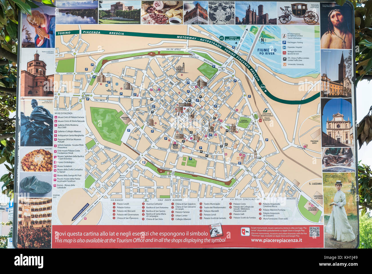 map Maps Pinterest Italy and City