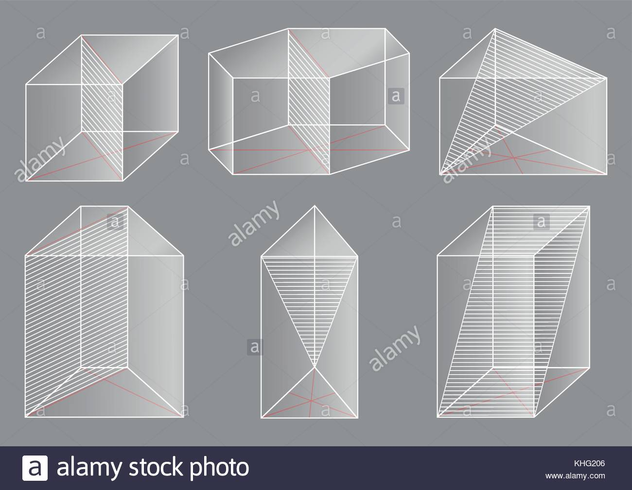 Cross Shapes Stock Photos Amp Cross Shapes Stock Images