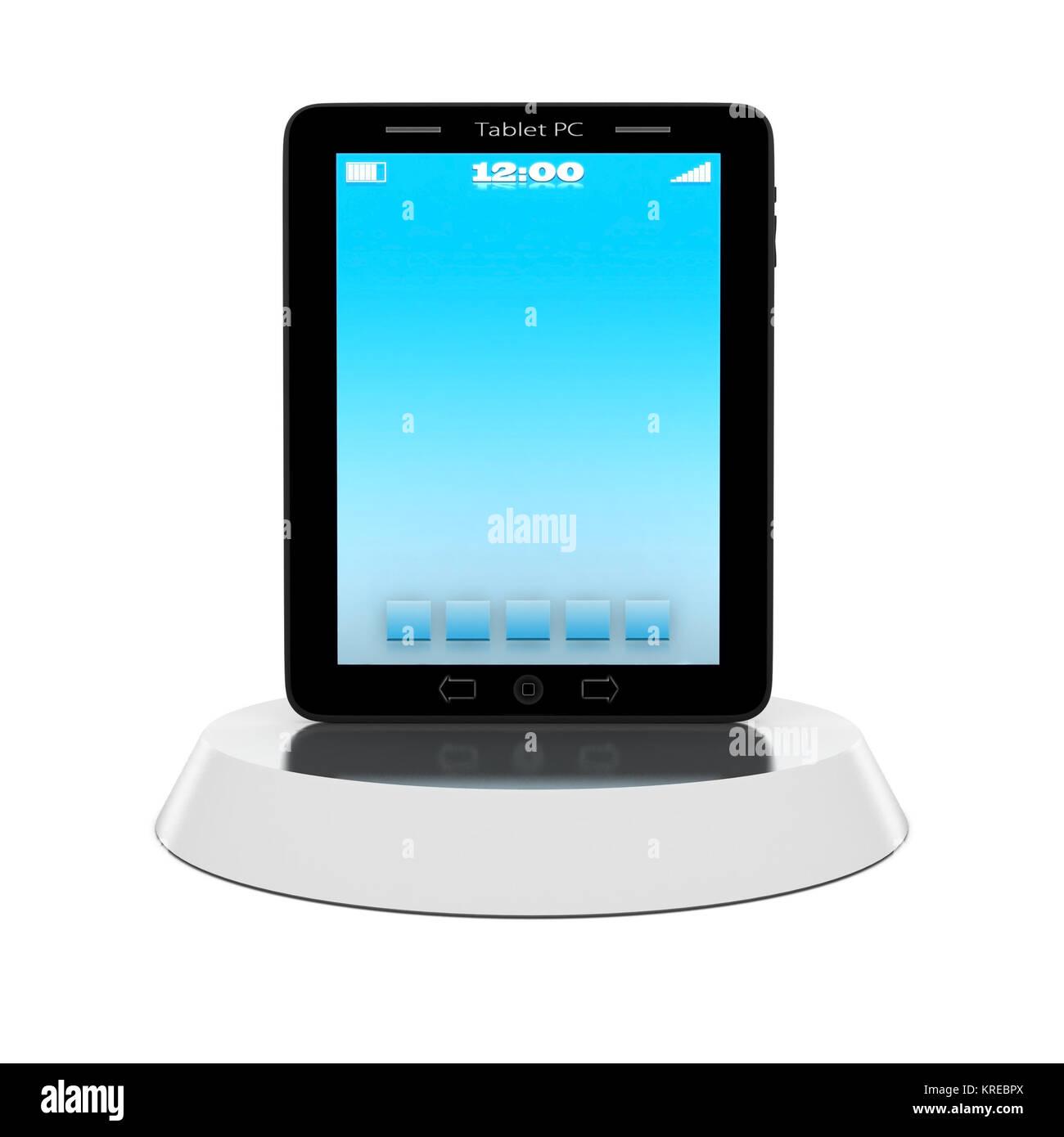 15 Inch Macbook Pro Diagram