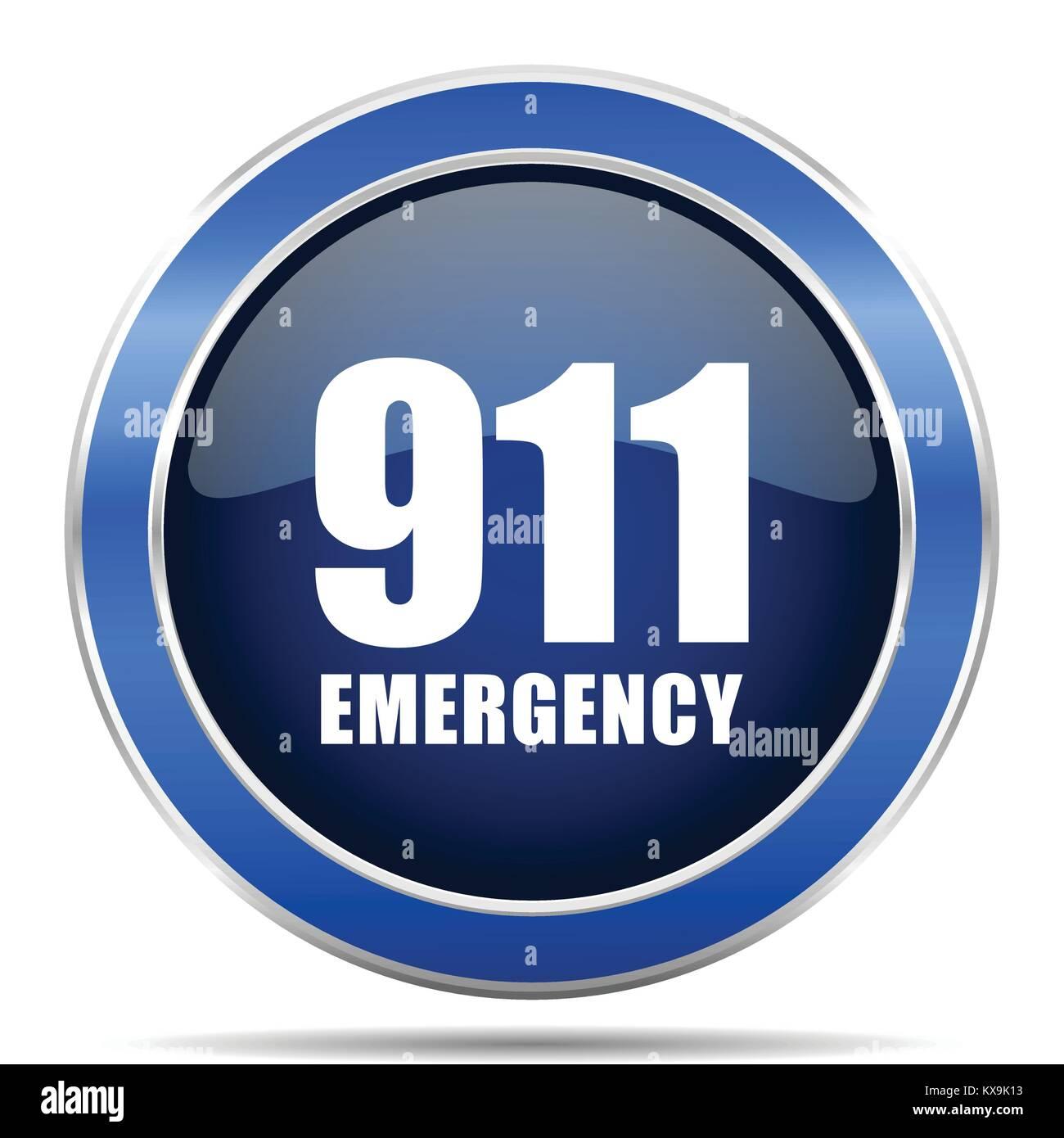 911 Emergency Logo Stock Photos Amp 911 Emergency Logo Stock