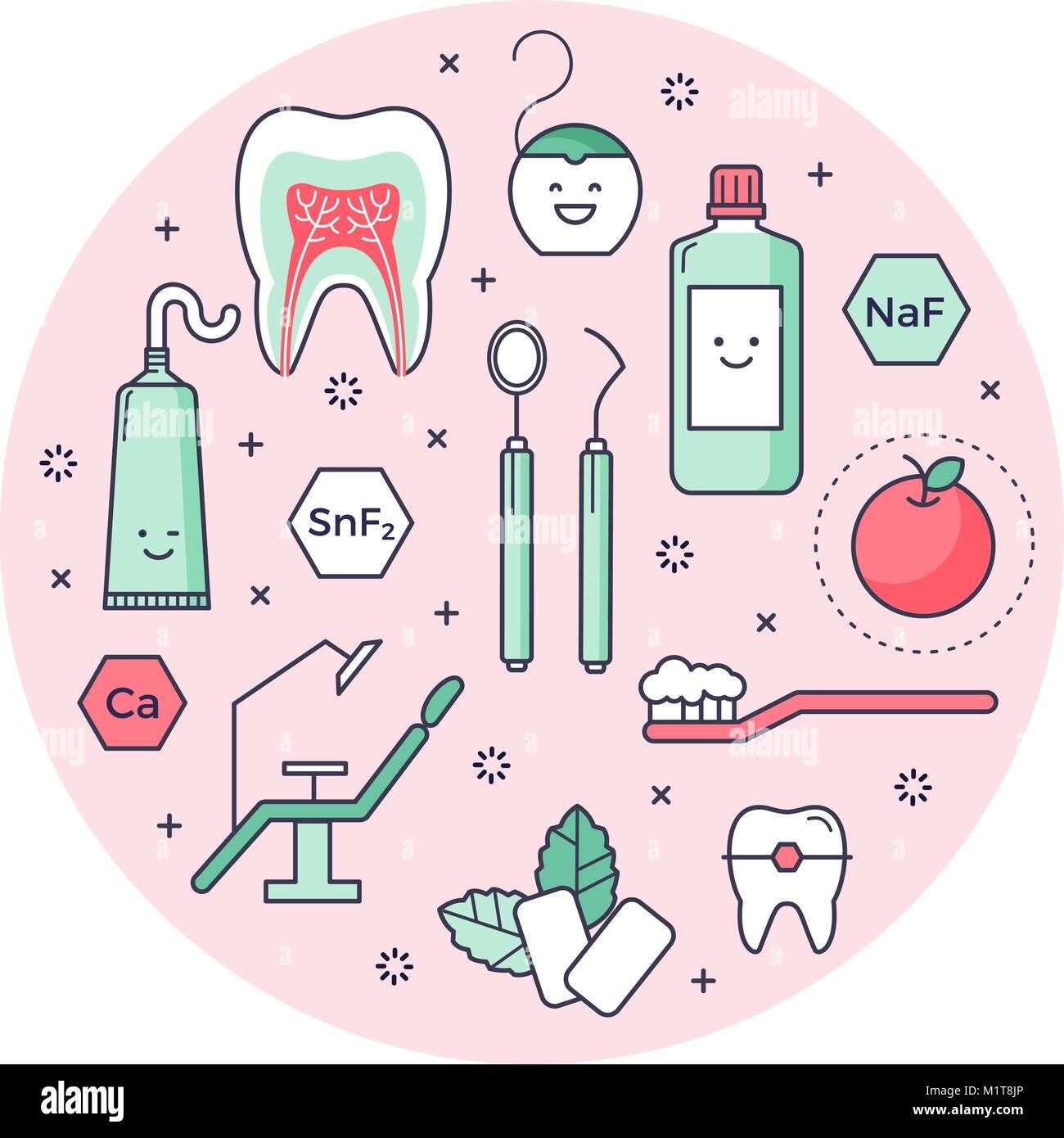 Hygiene Worksheet For Second Graders