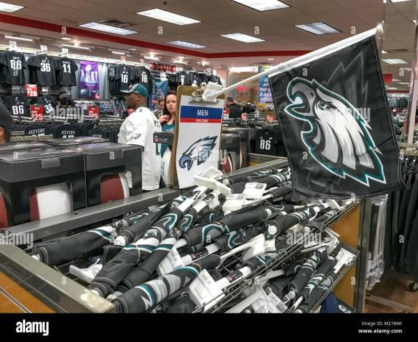 philadelphia eagles shop # 3