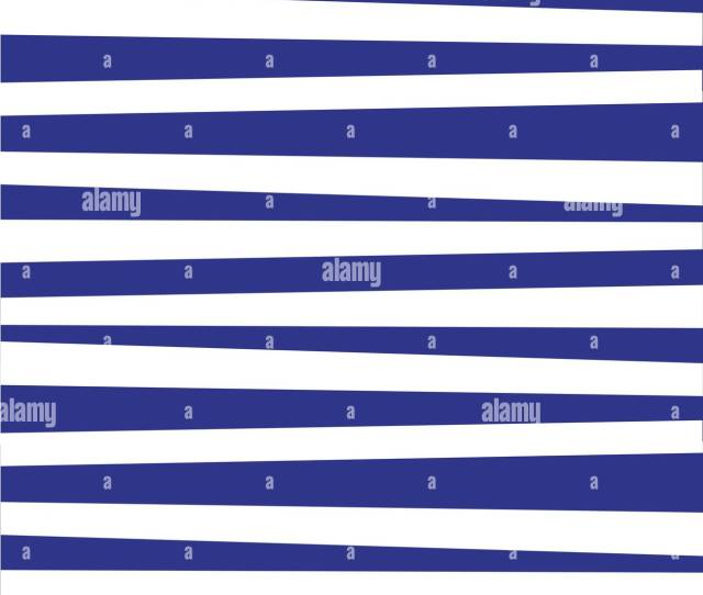 Abstract Horizontal Striped Pattern Blue And White Print Background For Wallpaper Web Page Surface Textures Vector Illustration Banner Poster