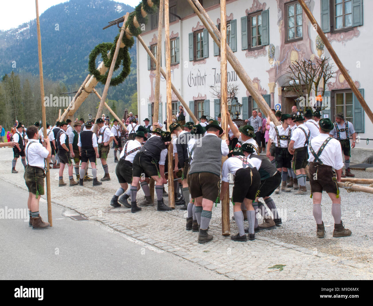 Zillertal Magazin Sommer 2019 En By Zillertal Tourismus Gmbh Issuu