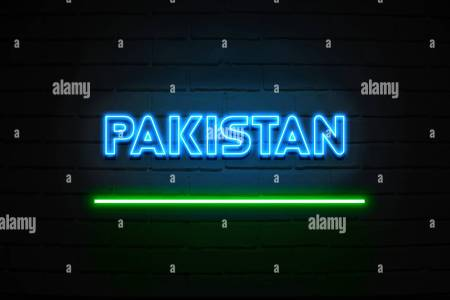 Interior pakistan map coloring full hd maps locations another evisum org page world map zoom image top rated world map world map wallpaper world map zoom image world map zoom image evisum org page world map zoom image gumiabroncs Image collections