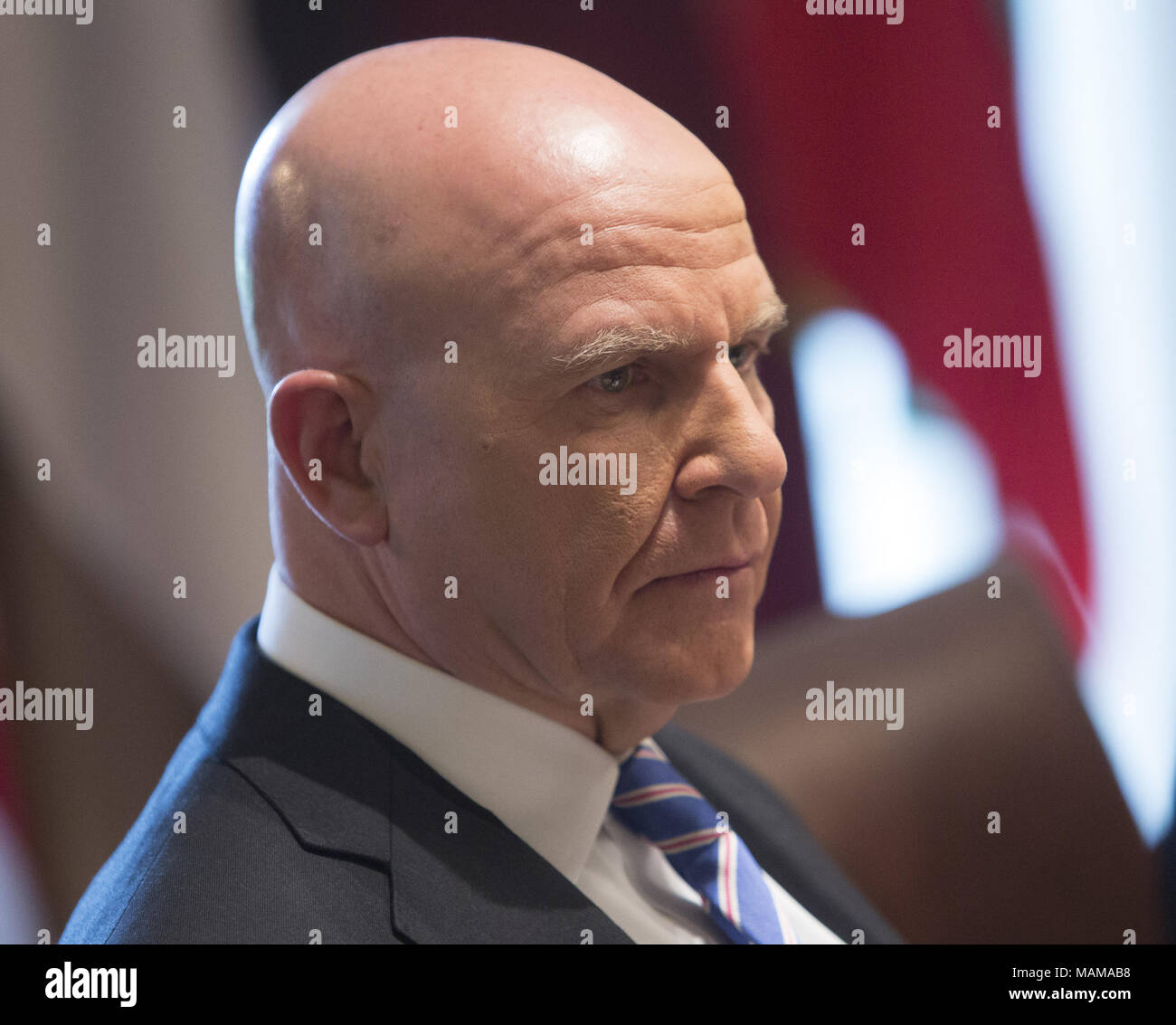 Presidential Foreign Policy Advisor Stock Photos Amp Presidential Foreign Policy Advisor Stock