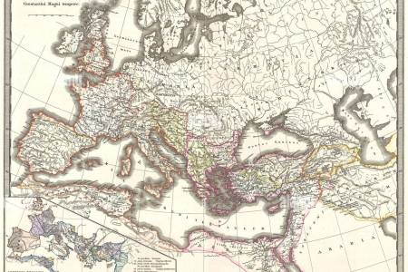 Map legend key map of europe map another maps get maps on hd maps pragmora institute russian forest observations key publications mapping middle east maps perry casta eda map collection ut library online map legend publicscrutiny Images