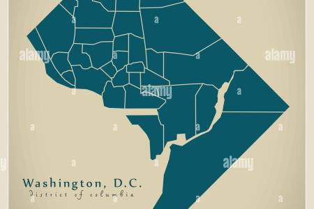 map washington d map of usa » Free Wallpaper for MAPS   Full Maps