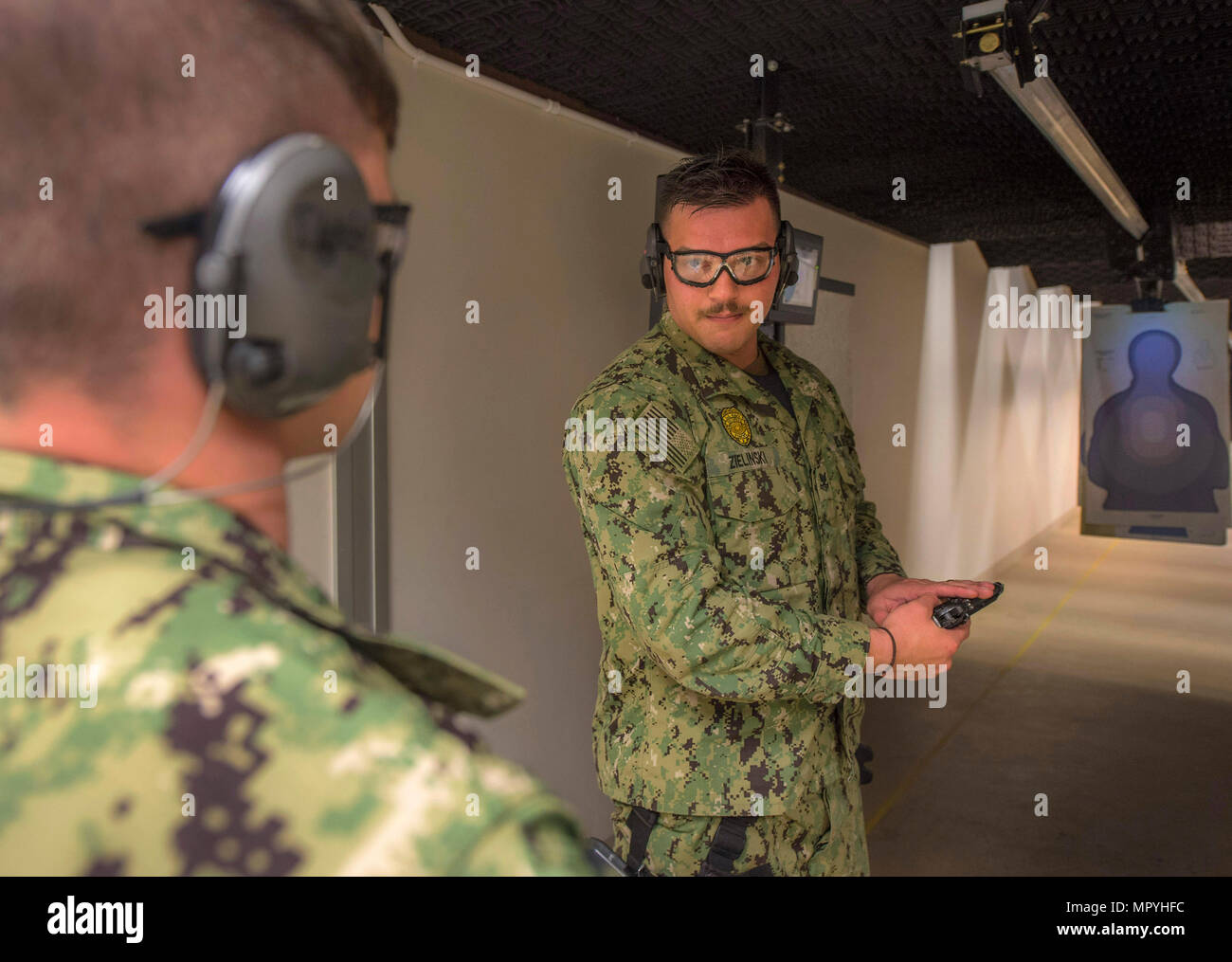 Navy Munitions Command Stock Photos Amp Navy Munitions Command Stock Images