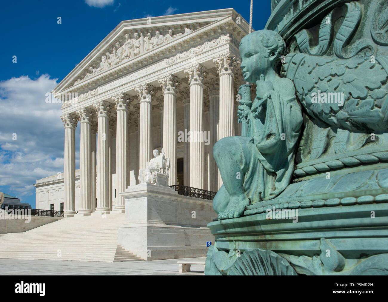 Judicial Branch Stock Photos Amp Judicial Branch Stock