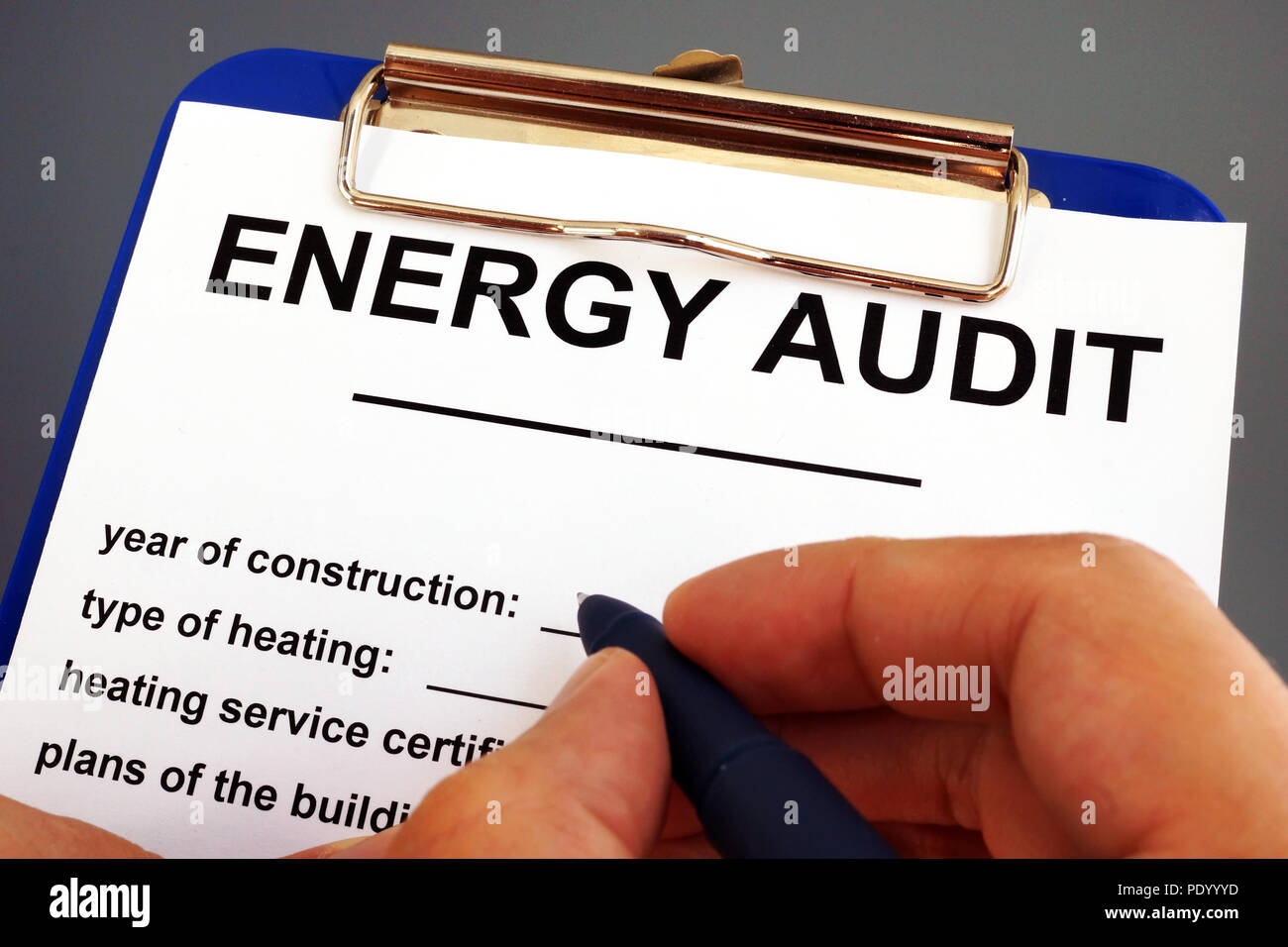 Home Energy Audit Stock Photos Amp Home Energy Audit Stock Images