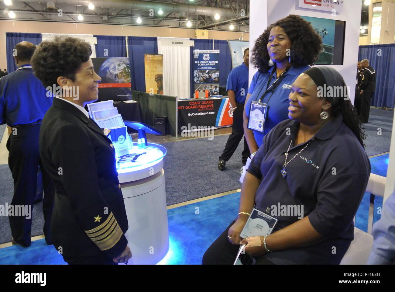 Black Engineer Of The Year Awards Stock Photos Amp Black Engineer Of The Year Awards Stock Images