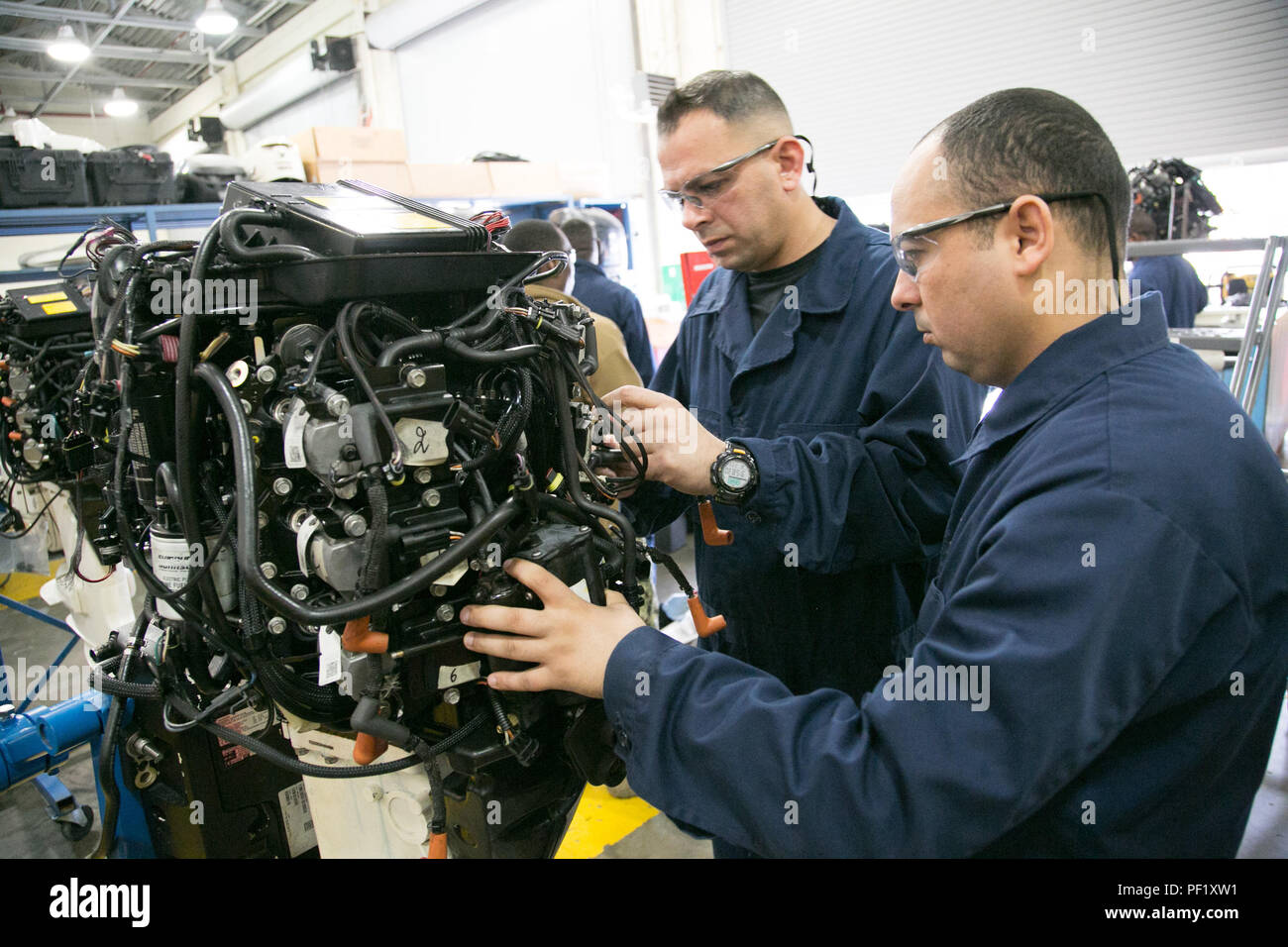 Marine Engine Repair School Near Me Free Owners Manual